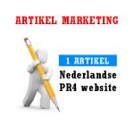 artikel marketing
