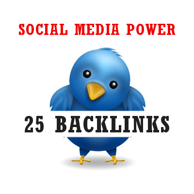 twitter backlinks