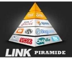 link piramide