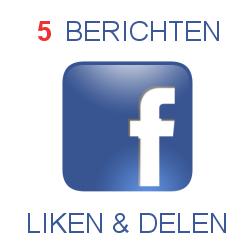 5-facebook-berichten-liken-en-delen