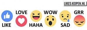 emoticon-likes-kopen