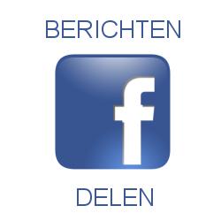 facebook-berichten-delen