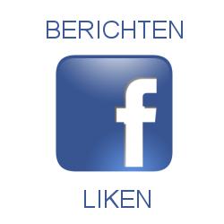 facebook-berichten-liken