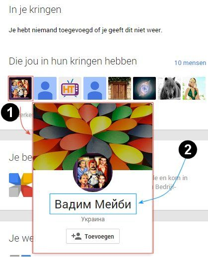 google-plus-kringen