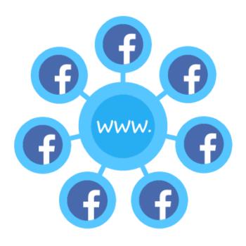 website-delen-op-facebook