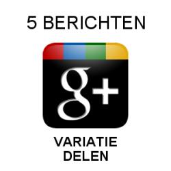 5-berichten-delen-op-google-plus-variatie-250