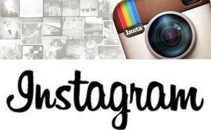 instagram-volgers-kopen