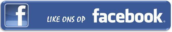 like-ons-op-facebook