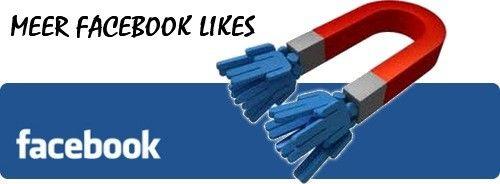 meer-facebook-likes