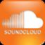 soundcloud-volgers-kopen