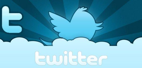 wat-is-twitter