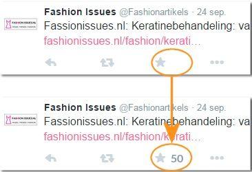 50x-tweet-favoriet-krijgen