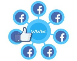 website-liken-facebook