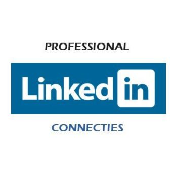 linkedin-connecties-kopen