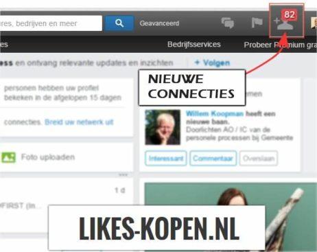 nieuwe-connecties-linkedin