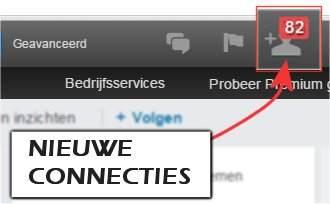 nieuwe-connecties-op-linkedin-krijgen