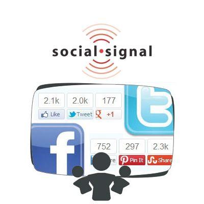 social-signals-kopen