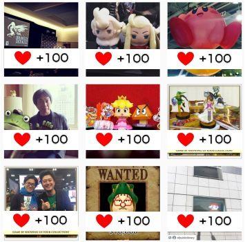 instagram-foto-s-laten-liken