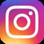 nieuw-instagram-logo
