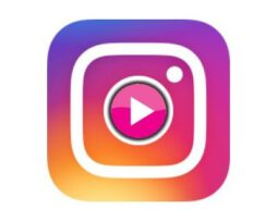insta-video-views