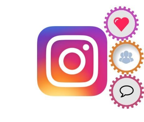 automatiseren-instagram