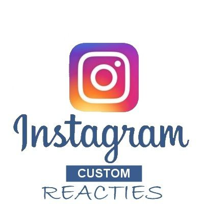 instagram-reacties-comments