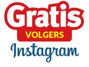 instagram volgers gratis