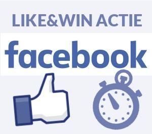 likes-en-win-actie-facebook