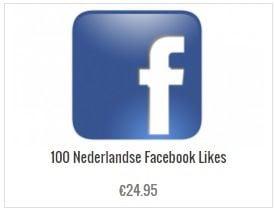 nederlandse-facebook-likes-kopen