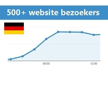 500-bezoekers-duitsland