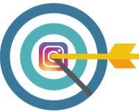 instagram volgers kopen doelgroep