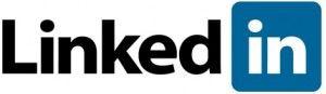 linkedin-connecties-kopen-logo