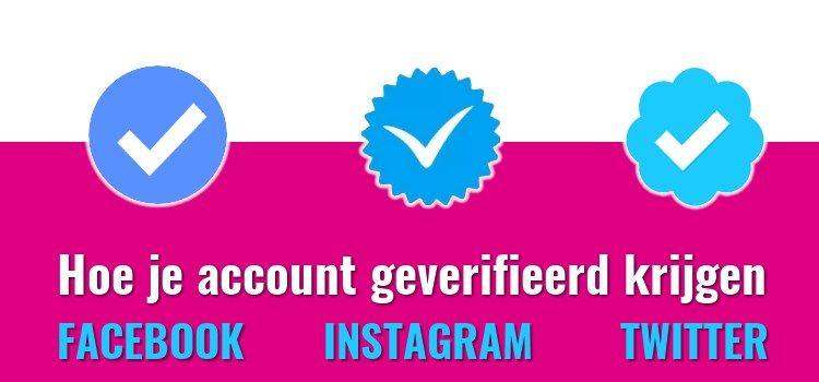 account badge instagram facebook twitter