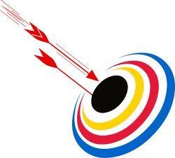 belgie target