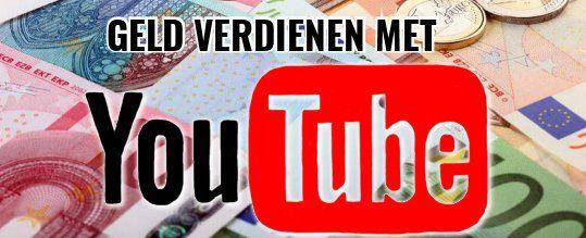 geld-verdienen-youtube