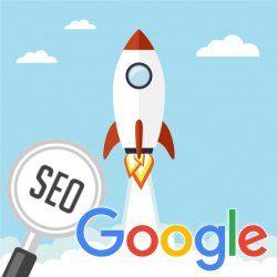 google raket