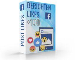 likes kopen facebook post