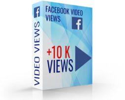 video op facebook vaker laten bekijken