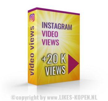 instagram video viral