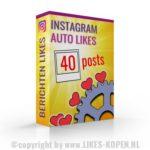 automatisch berichten laten liken instagram