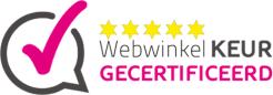 webwinkel-keurmerk
