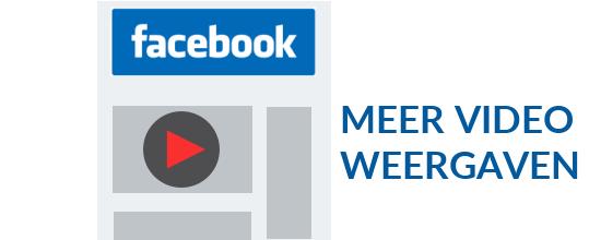 video promoten facebook