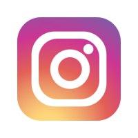 instagram kopen