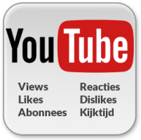 youtube categorie