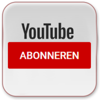youtube abonnees
