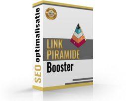 Link Piramide seo booster