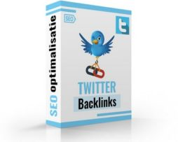 seo twitter backlinks