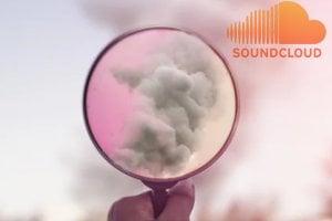 vindbaar worden soundcloud