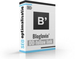 backlink Bloglovin