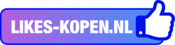 likes-kopen logo compressed